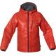 Isbjörn Junior Frost Light Weight Jacket SunPoppy